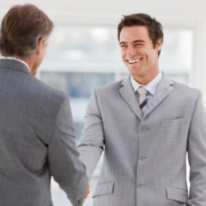 Cele 12 porunci în încheierea unei vânzări