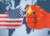 Raport Capex: Războiul comercial - Evoluția conflictului și noile alternative ale pieței