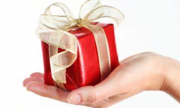 Idei de cadouri pentru ea: alege o bijuterie cu care nu poti da gres!
