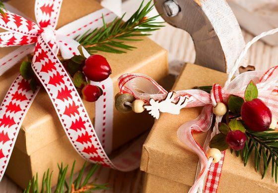 Cel mai complet GHID de cadouri! Spor la cumpărături!