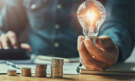 Cum puteti economisi bani din utilitati?