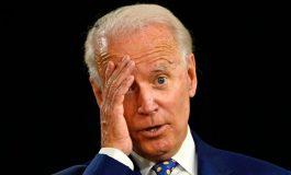 Joe Biden este noul preşedintele ales al Statelor Unite ale Americii
