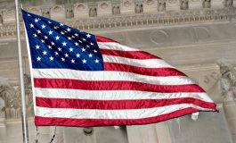 Trump sau Biden? Ce presedinte american ar fi mai bun pentru economia Romaniei?