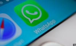 Un nou tip de fraudă, pe OLX și Whatsapp: Încerci să plătești online și rămâi fără bani în cont!