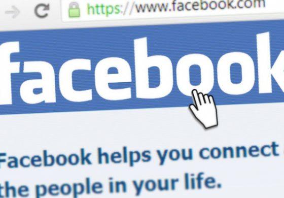 Cont fals pe Facebook, 5 ani de închisoare