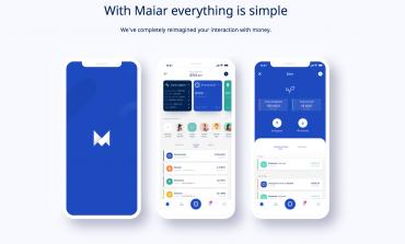 Elrond a lansat aplicația de plăți Maiar. Cu cine concurează pe piața internațională?