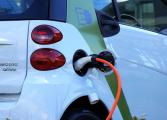 OMV Petrom și Renovatio, 40 de stații de încărcare pentru mașini electrice până în 2022