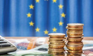 Economia europeană ar trebui să atingă nivelul de dinaintea pandemiei la începutul anului 2022