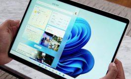 Windows 11 este deja disponibil versiune beta. Lista completă de modificări