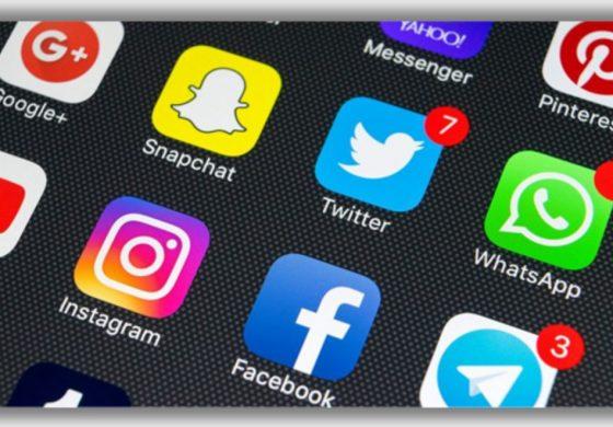 Companiile de social media au majorat veniturile cu până la 125% în Q2 2021. Snapchat și Pinterest, lideri ai creșterilor. Facebook schimbă strategia