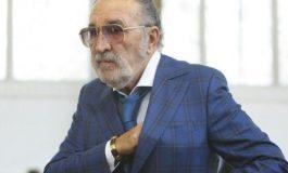 Ion Țiriac a uitat cum a făcut primul milion de euro. Povești savuroase cu miliardarul