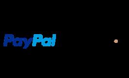 Capital.com anunță integrarea cu PayPal pentru a permite clienților mai multe modalități de a depune și retrage fonduri